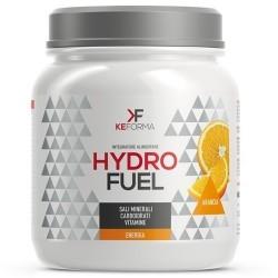 Idratazione Keforma, Hydro Fuel, 480 g