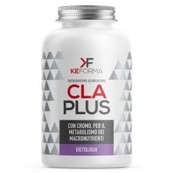 CLA Keforma, Cla Plus, 90 cps