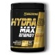 Idratazione Eurosup, Hydra Max Energy, 420 g
