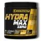 Idratazione Eurosup, Hydra Max Zero, 200 g
