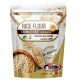 Farine Pro Nutrition, Farina di riso, 1000 g