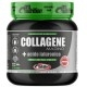 Collagene Pro Nutrition, Collagene Marino + Acido ialuronico, 160 g