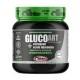 Articolazioni e ossa Pro Nutrition, Glucoart Specialist, 200 g