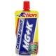 Carbogel Proaction, Carbo Sprint MG+K, 32 pz