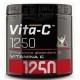 Vitamina C Net Integratori, Vita-C 1250, 60 cpr