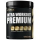 Intra Workout Self Omninutrition, Intra Workout Premium, 1000 g