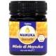 Difese organismo Optima Naturals, Manuka Honey +550 MGO, 250 g