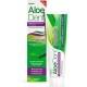 Dentifricio Optima Naturals, AloeDent Dentifricio Sensitive, 100 ml
