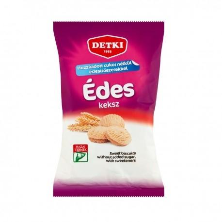 Biscotti e Dolci Detki, Edes, 200 g