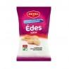 Detki, Edes, 200 g