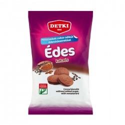 Offerte Limitate Detki, Edes Cacao, 180 g