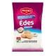 Offerte Limitate Detki, Edes Cocco, 180 g