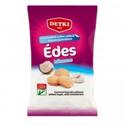 Biscotti e Dolci Detki, Edes Cocco, 180 g