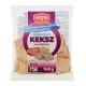 Biscotti e Dolci Detki, Keksz, 160 g