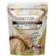 Farine Pro Nutrition, Farina di Cocco, 800 g