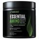 Aminoacidi essenziali Self Omninutrition, Essential Amino, 300 cpr