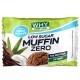 Pasti e Snack WHY Nature, Muffin Zero, 27 g