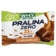 Pasti e Snack Why Nature, Pralina Zero, 10 g