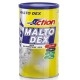 Maltodestrine Proaction, Malto Dex Energy, 430g.