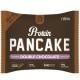 Pancake Nano Supps, Protein Pancake, 45 g