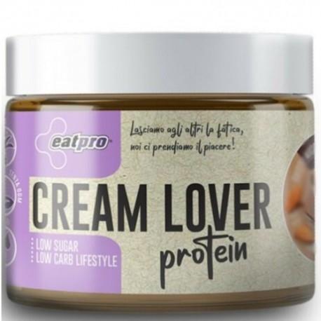Creme Proteiche EatPro, Cream Lover, 300 g