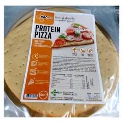 Pasti e Snack EatPro, Protein Pizza, 180 g