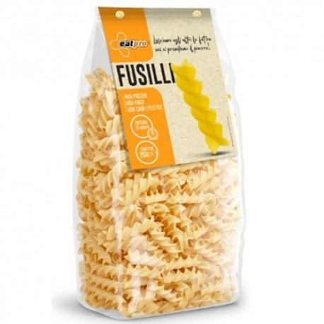 Pasta e Riso EatPro, Protein Pasta Fusilli, 250 g