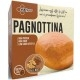 Pane e Prodotti da Forno EatPro, Pagnottina, 3 x 50 g