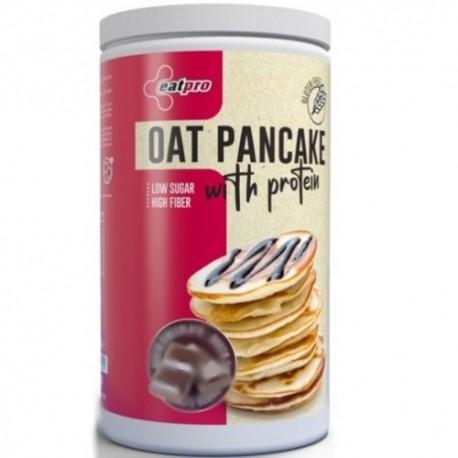 Pancake EatPro, Oat Pancake, 500 g