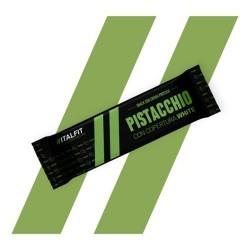 Pasti e Snack ItalFit, Snack Pistacchio, 30 g