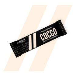 Pasti e Snack ItalFit, Snack Cocco, 30 g