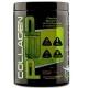 Collagene Net Integratori, Collagen Pep, 350 g