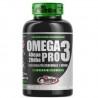 Pro Nutrition, Omega 3 Pro, 80 cpr