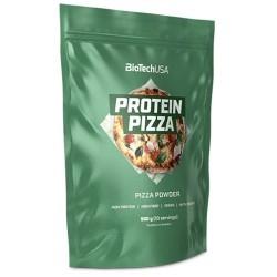 Pane e Prodotti da Forno Biotech Usa, Protein Pizza, 500 g