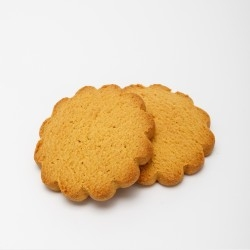 Biscotti e Dolci FlorioSport, Biscotti Proteici, 30x30 g (900g)