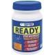 Pre Workout Volchem, Ready, 420 g