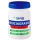Dimagranti Volchem, Bruciagrassi, 210 cpr