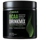 Scadenza Ravvicinata Self Omninutrition, Bcaa Drink Mix, 250 g