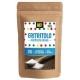 Dolcificanti MG Food, Eritritolo, 250 g