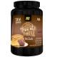 Pancake MG Food, Pancake e Waffle, 750 g