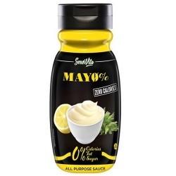 Salse ServiVita, Salsa Mayo, 320 ml