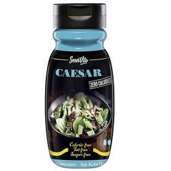 Salse ServiVita, Salsa Caesar, 320 ml