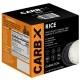 Pasta e Riso Carbx, Rice, 6 x 100 g