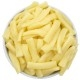 Pasta e Riso Carbx, Penne, 6 x 100 g