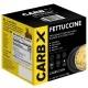 Pasta e Riso Carbx, Fettuccine, 6 x 100 g