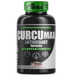 Curcuma Pro Nutrition, Curcumax, 50 cps