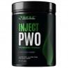 Self Omninutrition, Inject PWO con Caffeina, 400 g