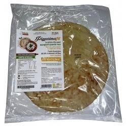 Pane e Prodotti da Forno Rima Benessere, Pizzarimafit, 200 g