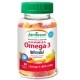 Omega 3 Jamieson, Omega 3 Gummies, 60caramelle