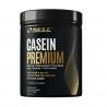 Self Omninutrition, Casein Premium, 1000 g